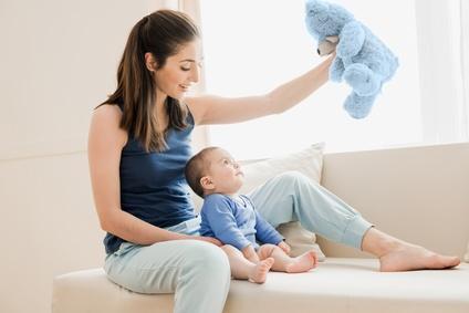 Ulga podatkowa na dzieci po rozwodzie rodziców