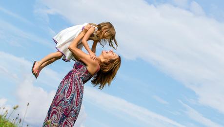 Ulga podatkowa dla samotnie wychowujących dzieci