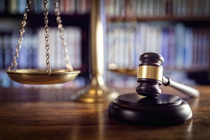 Prawo Cywilne - adwokaci warszawa