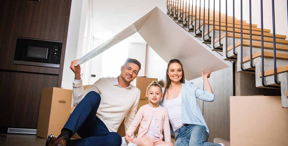 Miejsce zamieszkania dziecka po rozwodzie rodziców - zawsze tylko jedno